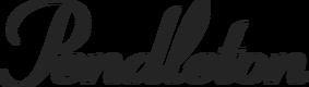 pendelton logo